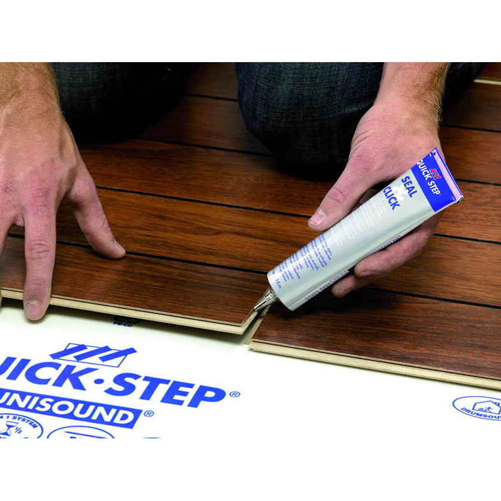 Pate d 39 tanch it pour stratifi lagune quick step - Stratifie quick step prix ...