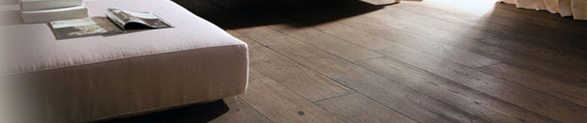 parquet cuba achat vente prix devis et pose de parquets de la marque lamett boutique. Black Bedroom Furniture Sets. Home Design Ideas