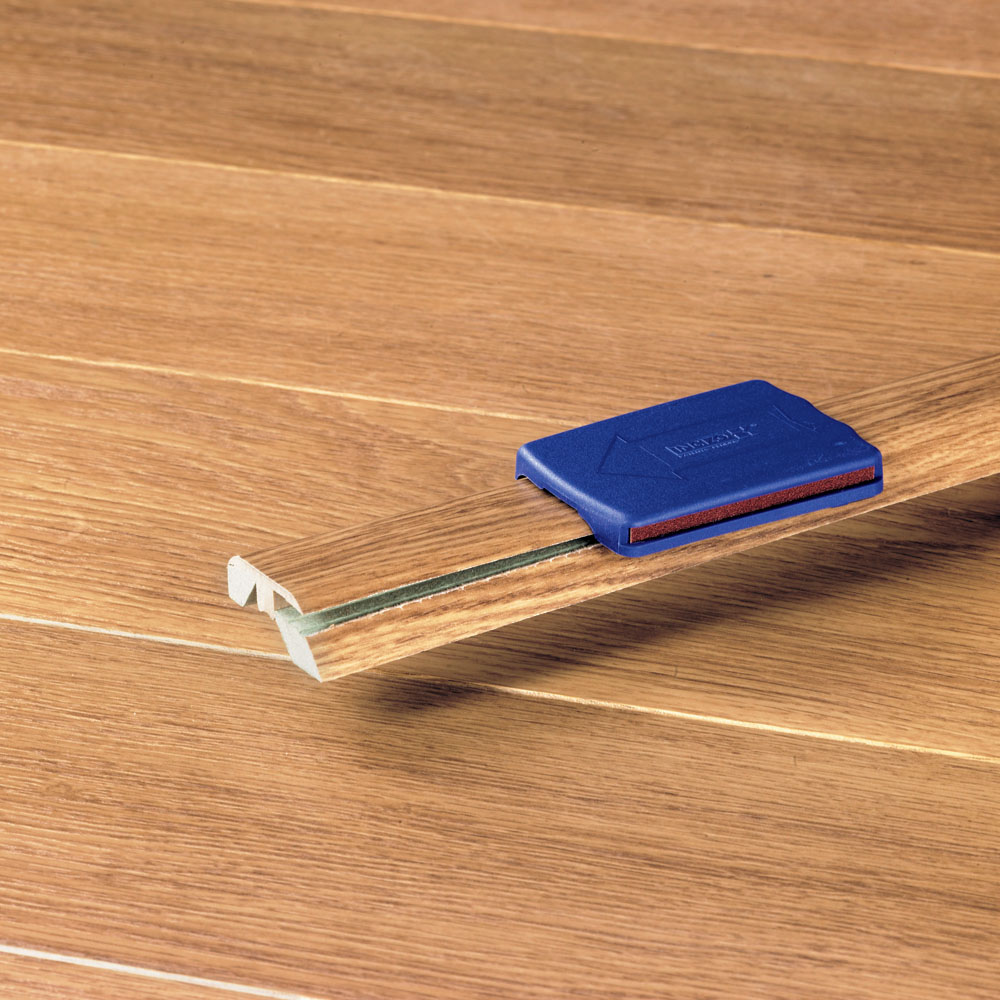 barre de seuil lamett 2150 mm royal imp rial lamett. Black Bedroom Furniture Sets. Home Design Ideas
