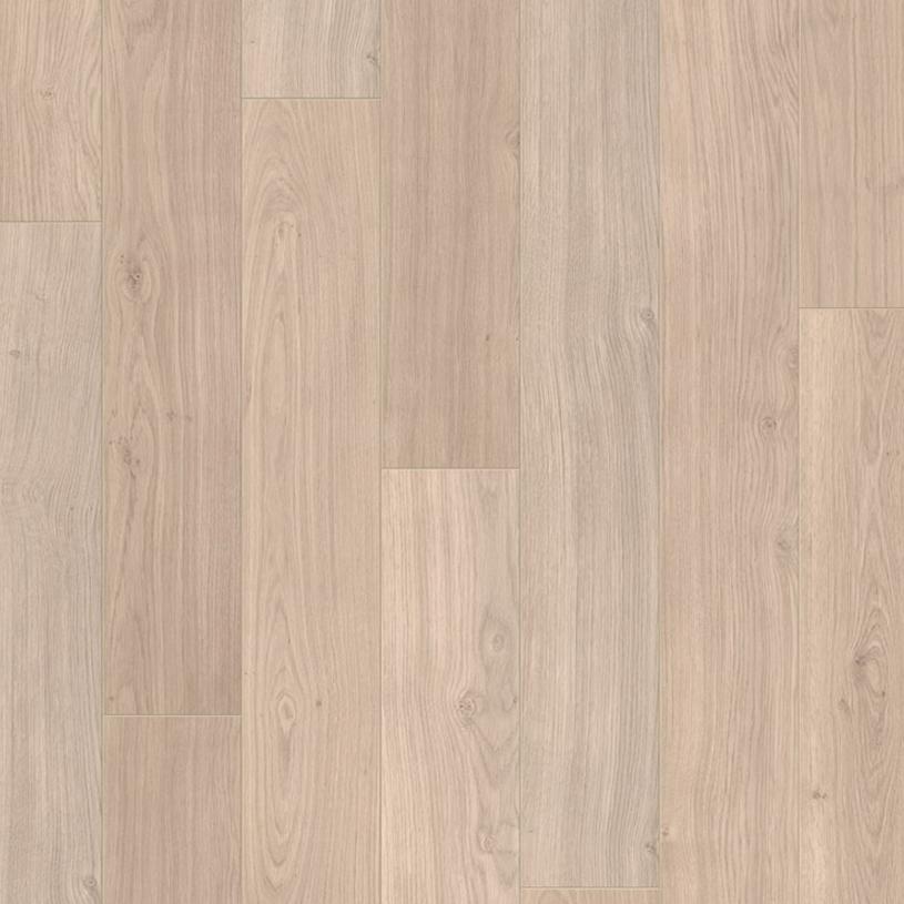 ue1304 quick step stratifi elite ch ne verni gris clair. Black Bedroom Furniture Sets. Home Design Ideas